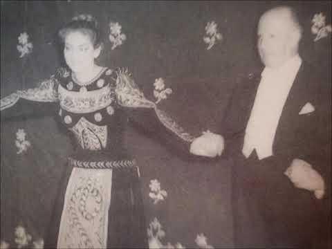 Cherubini - Medea - Act II Finale - Maria Callas - Gui (Firenze, 1953)
