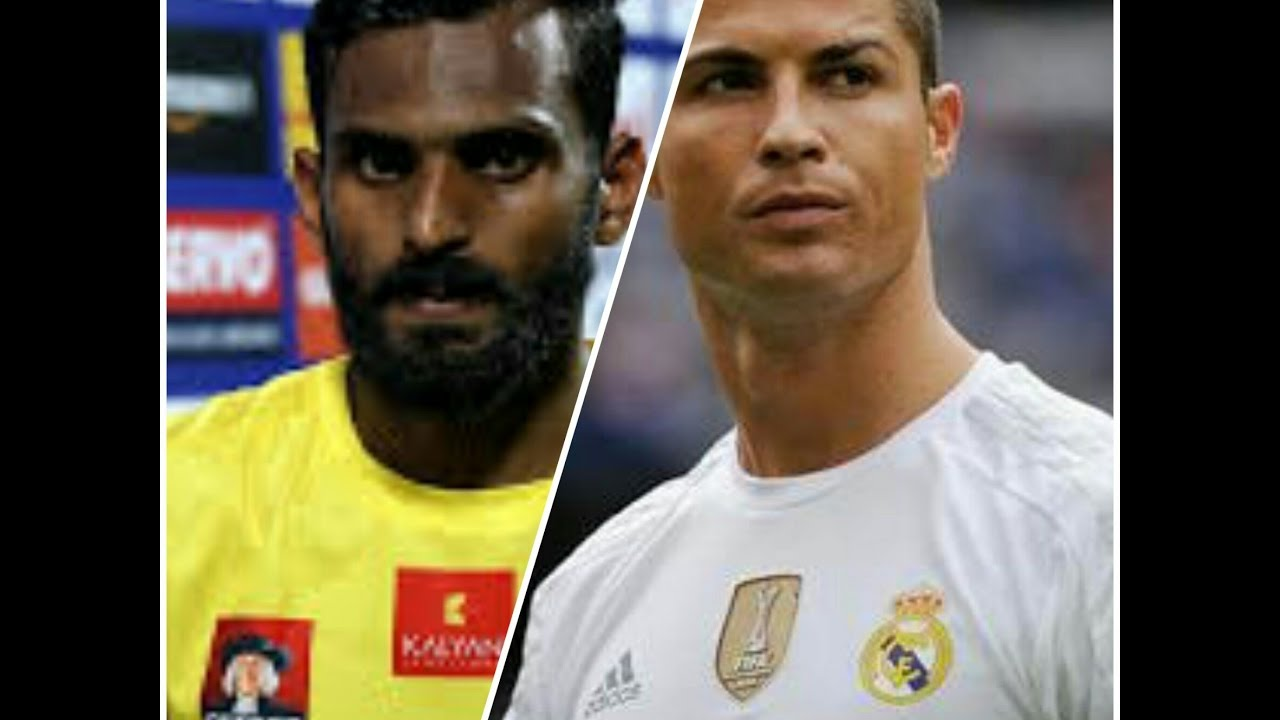 Kerala blasters vs real madrid must watch youtube Miss sixty madrid