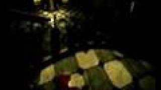 BIOSHOCK E3 Trailer (Cleaner Resolution)