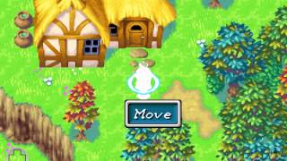 outdated golden sun engine update xbr filter move psynergy and more