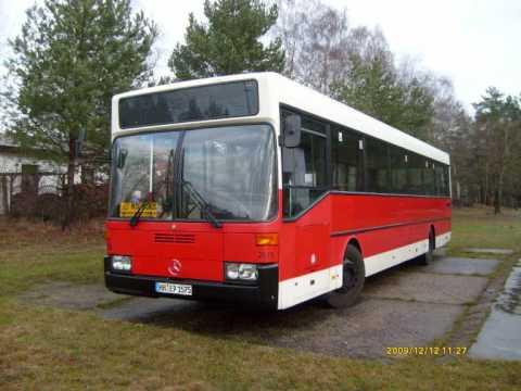 historische busse aus hamburg youtube