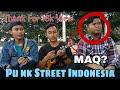 Gambar cover Lagu jaman sekolah PUNK STREET INDONESIA | By Gubuk Gejrot