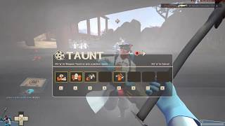 Category TF2 Medic Taunt