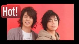 声優の宮野真守さんと浪川大輔さんのトークです。 へもかわさんの電車と...