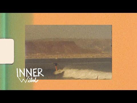 Inner wild, a surf movie by Jack Coleman