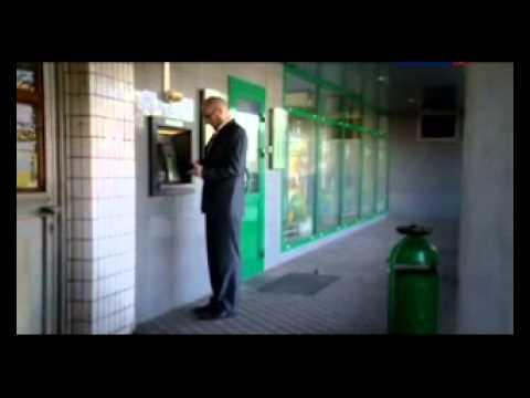 Банковские карты - безопасное средство оплаты