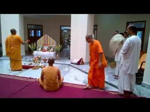 Ramakrishna mission songs download game-af.