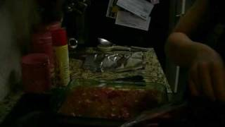 How To Make Yummy Beef Tips!!!