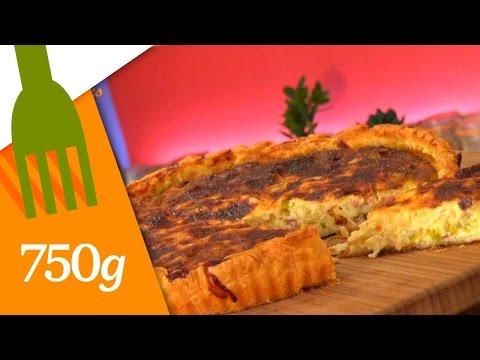 recette-de-quiche-aux-poireaux---750g