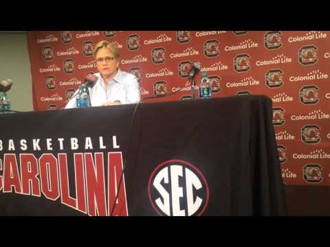 willpower-pays-off-for-lady-vols-in-south-carolina-upset