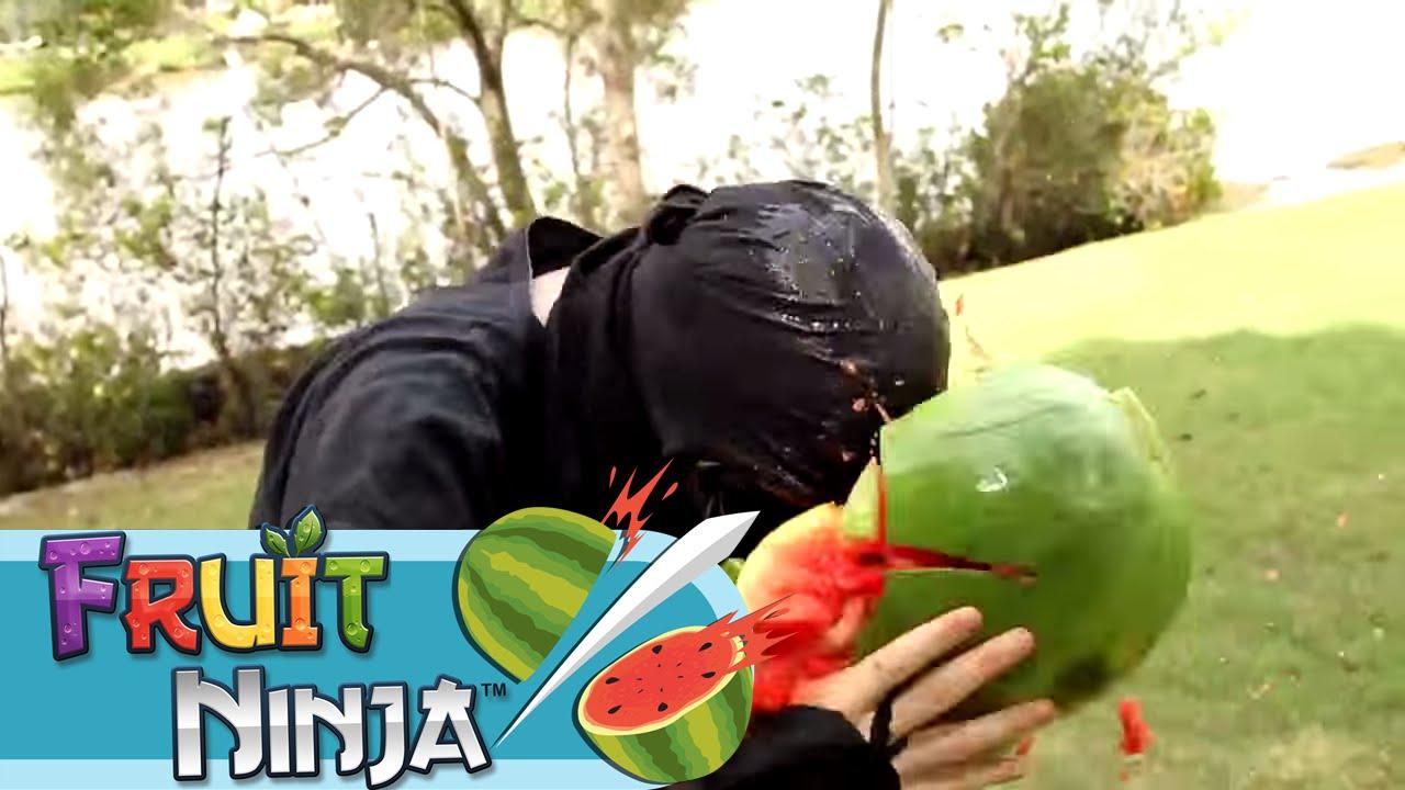 fruit ninja pib apk free download