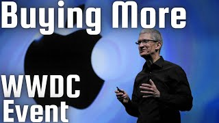 Why I Am Buying More Apple Stock (Aapl Review)