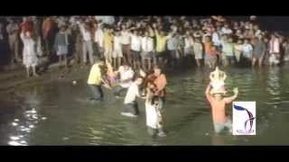 Vinayaka Geleyara Balaga | Vakratunda Mahakaya Song | Vijay Raghavendra, Meghana Gaonkar