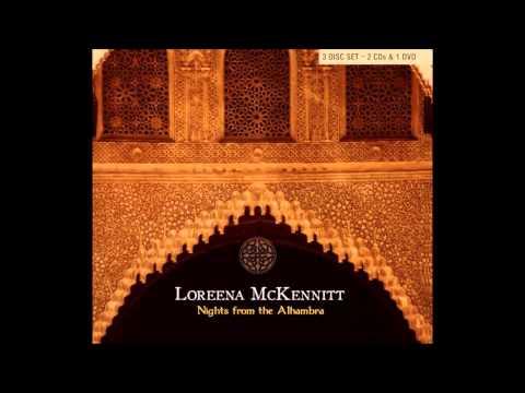 Loreena McKennitt-The Mystic's Dream-Nights From The Alhambra 2007 mp3