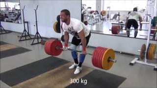 Мотивация от Дмитрия Клокова