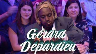 Plateau - Kody Depardieu - GC37