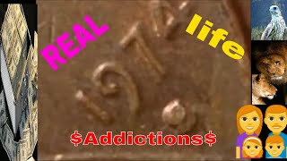 Diversified Penny hunt |  7 years old ..  Please share, like and subscribe!!