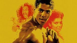 The Last Dragon: a black culture tribute to kung fu