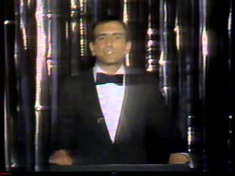 Intervalo Rede Manchete - O Mundo Mágico - 05/06/1983 (1/6)