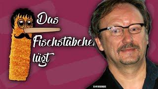 NIEMAND heißt Rainer Bock! 🎮 Das Fischstäbchen lügt #6