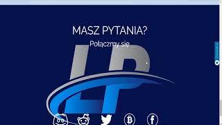 LightPayCoin