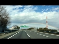 【LOOKING FOR A RAINBOW】