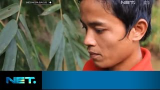 Kabupaten Merangin - Jambi | Indonesia Bagus | Fransiska, Wilman & Yasmina | NetMediatama