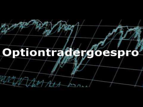 #17 NG beendet, heute Panik im Markt, aktuelle Trades