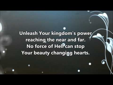 Arms Open Wide Chords  Hillsong United  PraiseCharts