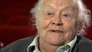 Entertaining Mr Sloane - Dudley Sutton