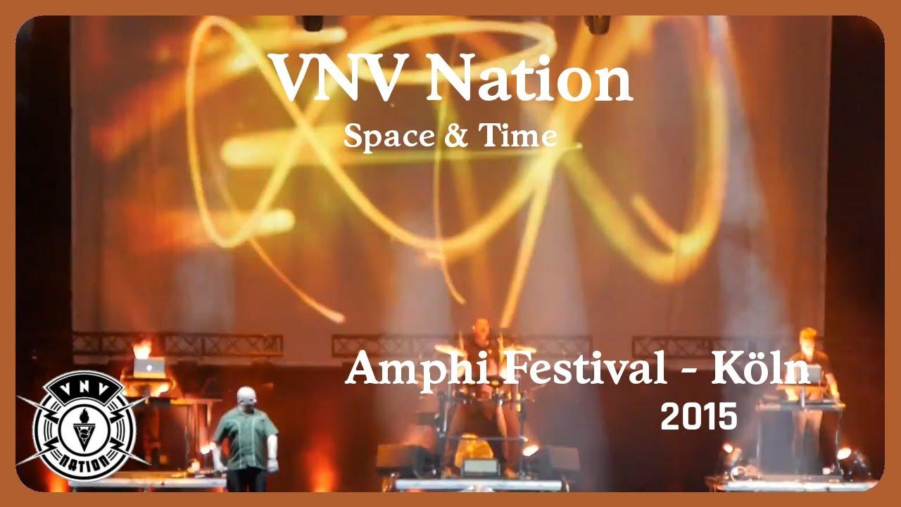 vnv nation resonance free download