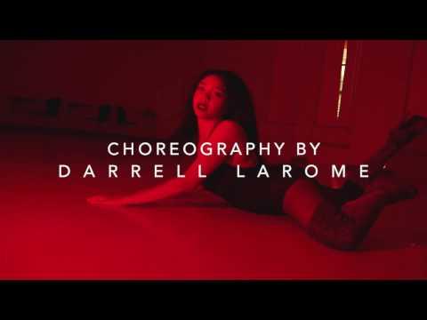 Neyo  Say it  @DarrellLarome Choreography  @TheAucAgency