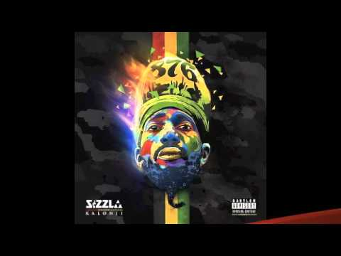 SIZZLA - BREATH OF LIFE - JUDGEMENT YARD