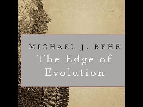 Citaten Grappig Xi : Minder creationisme door andere vragenlijst geloof en wetenschap