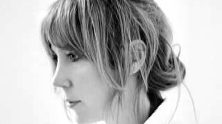Beth Orton - Dawn Chorus