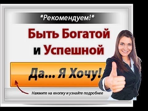 Офицерский Кортик ВМФ СССР! - ЯПлакалъ