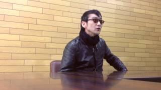 チケット情報 http://www.pia.co.jp/variable/w?id=138240 12/12(水)~2...
