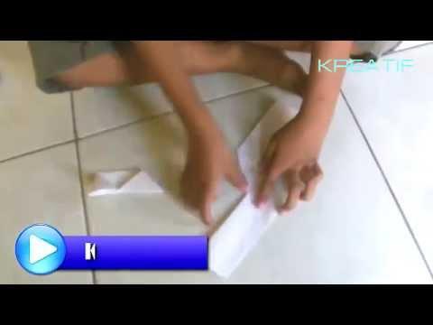 Cara membuat Masker beras untuk memutihkan wajah