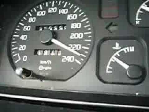 R19 Turbo