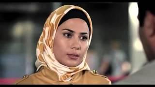 Selam Izle Türkçe Dublaj, Full Izle, HD Izle, Tek Parça, 720p Izle