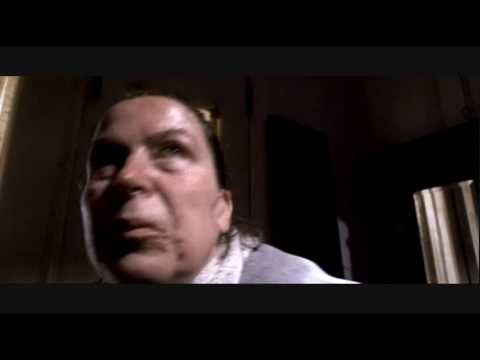 Ms Trunchbull Montage Tribute Youtube