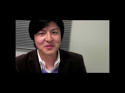 ピアズマネジメントのロジカルシンキング ~ MECE編 1/2 ~