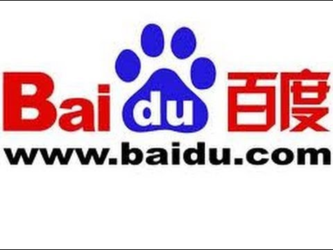Baidu Stock (BIDU) Bull Setup Earnings Preview & Options Trade Management