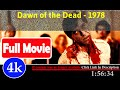 [[74503]]- Dawn of the Dead (1978) |  *FuII* qzdcik