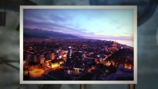 Грузия - вино, источники, природа в одном флаконе(Видео о Грузии и про Грузию. Эту страну Вам надо обязательно посетить. Национальный колорит. Чудесная приро..., 2013-12-10T11:41:45.000Z)