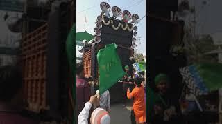 Super Sound jaswant nagar juloose muhammadi 21/11/2018