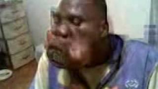 akbar fam fi afrika