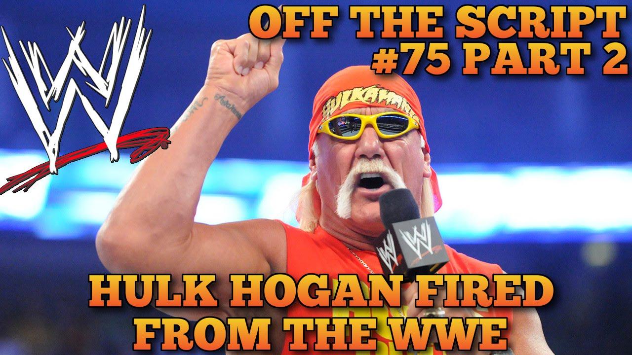 Hulk Hogan Birthday Card rock baby shower invitations modern – Hulk Hogan Birthday Card
