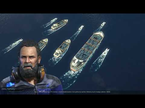 Anno 2205 gameplay #2 |