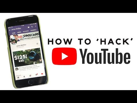 How To Get More Watch Time & Views  - YouTube Algorithm Tips & Tricks 2018